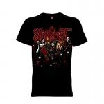 Slipknot rock band t shirts or long sleeve t shirt S M L XL XXL [17]
