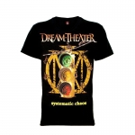 Dream Theater rock band t shirts or long sleeve t shirt S M L XL XXL [4]