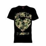 All Time Low rock band t shirts or long sleeve t shirt S M L XL XXL [5]