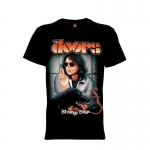 The Doors rock band t shirts or long sleeve t shirt S M L XL XXL [THEDOOR0734]