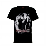 Rolling Stones rock band t shirts or long sleeve t shirt S M L XL XXL [3]