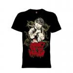 Bring Me The Horizon rock band t shirts or long sleeve t shirt S M L XL XXL [6]