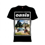 Oasis rock band t shirts or long sleeve t shirt S M L XL XXL [5]