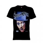 Marilyn Manson rock band t shirts or long sleeve t shirt S M L XL XXL [1]