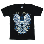 Deftones rock band t shirts or long sleeve t shirt S M L XL XXL [1]