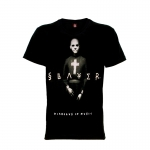 Slayer rock band t shirts or long sleeve t shirt S M L XL XXL [3]