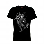 My Chemical Romance rock band t shirts or long sleeve t shirt S M L XL XXL [4]