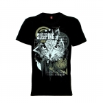 Sleeping With Sirens rock band t shirts or long sleeve t shirt S M L XL XXL [3]