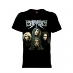Escape the Fate rock band t shirts or long sleeve t shirt S M L XL XXL [3]