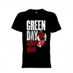 Green Day rock band t shirts or long sleeve t shirts S-2XL [Rock Yeah]