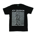 Joy Division rock band t shirts Vintage styles screen S-2XL [Easyriders]