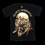 Black Sabbath rock band t shirts or long sleeve t shirt S M L XL XXL [1]