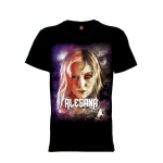 Alesana rock band t shirts or long sleeve t shirt S M L XL XXL [4]