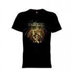 Killswitch Engage rock band t shirts or long sleeve t shirt S M L XL XXL [2]