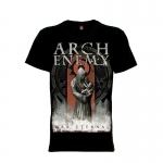 Arch Enemy rock band t shirts or long sleeve t shirt S M L XL XXL [4]