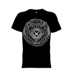 Bullet for My Valentine rock band t shirts or long sleeve t shirt S M L XL XXL [14]