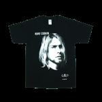 Nirvana rock band Not in This Lifetime tour. t Gildan shirts xS-3XL [Gildan]