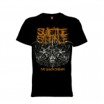 Suicide Silence rock band t shirts or long sleeve t shirt S M L XL XXL [7]