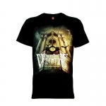 Bullet for My Valentine rock band t shirts or long sleeve t shirt S M L XL XXL [6]