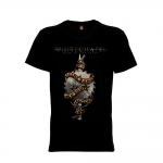 Whitechapel rock band t shirts or long sleeve t shirts S-2XL [Rock Yeah]