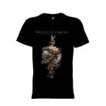 Whitechapel rock band t shirts or long sleeve t shirts S-2XL [Rock Yeah]