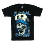 Suicidal Tendencies rock band t shirts or long sleeve t shirt S M L XL XXL [1]