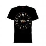 My Chemical Romance rock band t shirts or long sleeve t shirt S M L XL XXL [2]