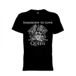 Queen rock band t shirts or long sleeve t shirt S M L XL XXL [4]