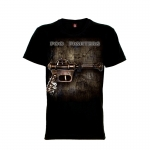 Foo Fighters rock band t shirts or long sleeve t shirt S M L XL XXL [2]