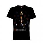 Dimmu Borgir rock band t shirts or long sleeve t shirt S M L XL XXL [2]