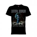 Dimmu Borgir rock band t shirts or long sleeve t shirt S M L XL XXL [1]