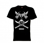 Mayhem rock band t shirts or long sleeve t shirts S-2XL [Rock Yeah]