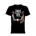 Pierce The Veil rock band t shirts or long sleeve t shirt S M L XL XXL [7]