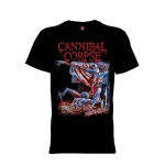 Cannibal Corpse rock band t shirts or long sleeve t shirt S M L XL XXL [6]