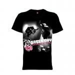Greenday rock band t shirts or long sleeve t shirt S M L XL XXL [6]