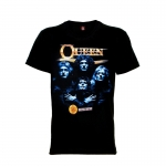 Queen rock band t shirts or long sleeve t shirt S M L XL XXL [3]