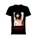 The Doors rock band t shirts or long sleeve t shirt S M L XL XXL [THEDOOR0487]