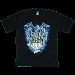 Lamb of God rock band t shirts cotton100% S-2XL [NTS]