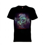 Avenged Sevenfold rock band t shirts or long sleeve t shirt S M L XL XXL [26]