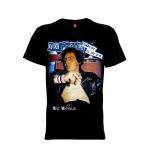 Sex Pistols rock band t shirts or long sleeve t shirt S M L XL XXL [1]