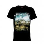 Pierce The Veil rock band t shirts or long sleeve t shirt S M L XL XXL [1]