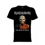 Iron Maiden rock band t shirts or long sleeve t shirt S M L XL XXL [29]