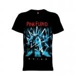 Pink Floyd rock band t shirts or long sleeve t shirt S M L XL XXL [5]