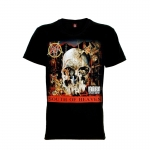Slayer rock band t shirts or long sleeve t shirt S M L XL XXL [2]