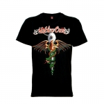 Motley Crue rock band t shirts or long sleeve t shirt S M L XL XXL [3]
