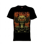 Bring Me The Horizon rock band t shirts or long sleeve t shirt S M L XL XXL [20]