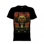 Bring Me The Horizon rock band t shirts or long sleeve t shirt S M L XL XXL [20]