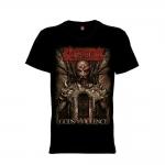 Kreator rock band t shirts or long sleeve t shirts S-2XL [Rock Yeah]