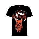 Falling In Reverse rock band t shirts or long sleeve t shirt S M L XL XXL [4]