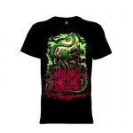 Bring Me The Horizon rock band t shirts or long sleeve t shirt S M L XL XXL [9]